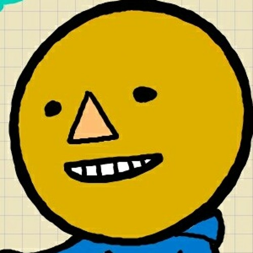 cool_dude_guy's avatar