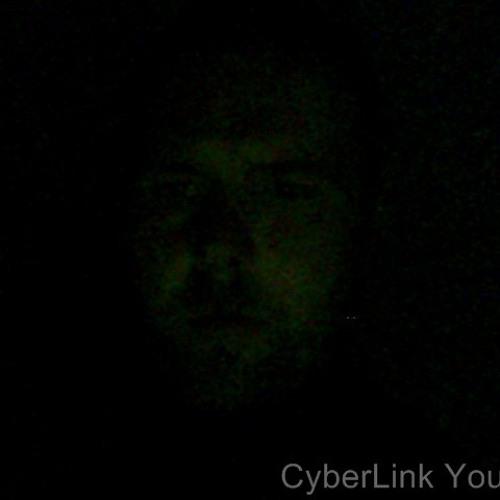 Andras Kovacs wheres 87's avatar