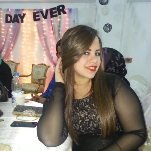 sara ibrhim's avatar
