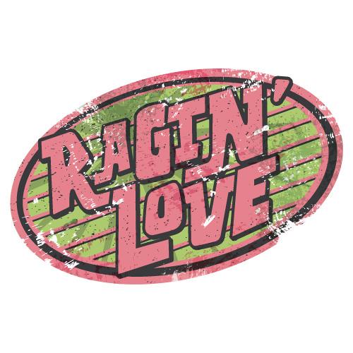 Ragin' Love's avatar