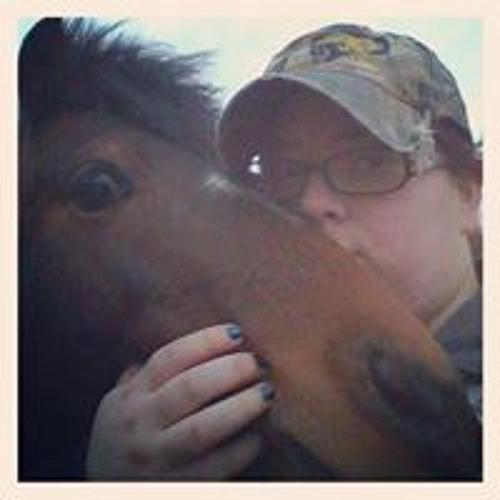 Sarah Rinkel's avatar