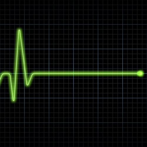 Heart$toppaz's avatar