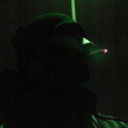 Rick SF's avatar