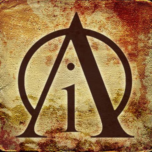 Art of Illusion's avatar