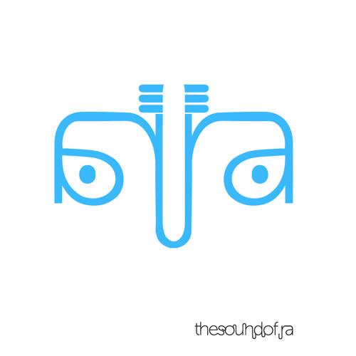 thesoundof.ra's avatar