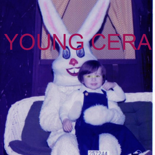 youngcera's avatar