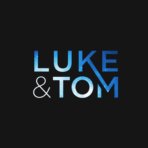 Luke & Tom's avatar