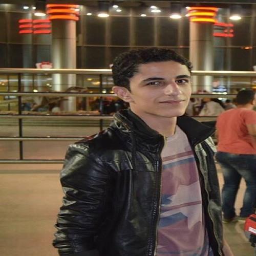 Mostafa Elshrkawu's avatar