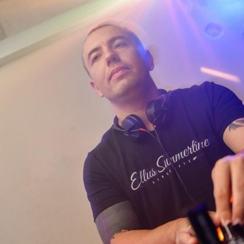 djnandohoss's avatar