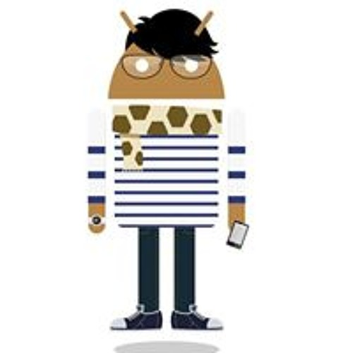 Suhas Mitta's avatar