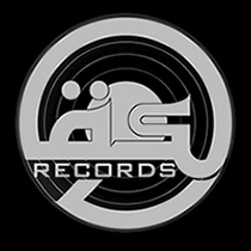 AQrecords's avatar