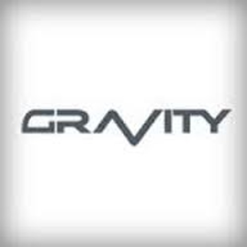Gravity_Fumez's avatar