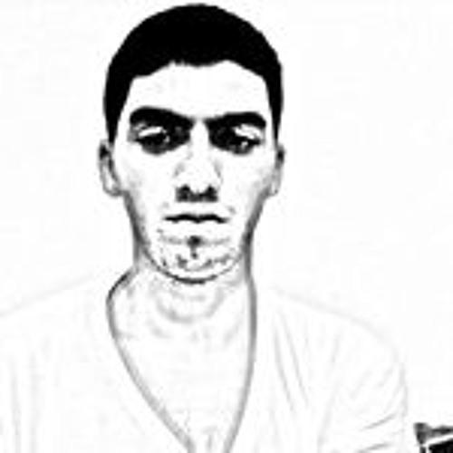 Charbel Trad's avatar