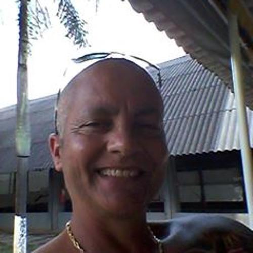 Uilson Pacheco 1's avatar