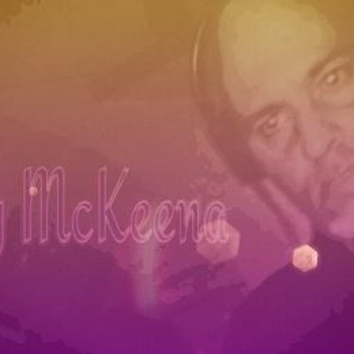 Andy V. McKeena's avatar