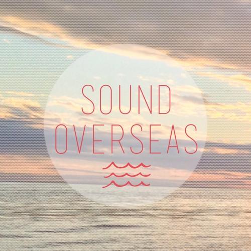SoundOverSeas's avatar