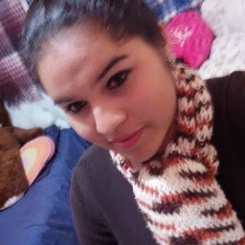 Doris Yanet  Moran Lopez's avatar
