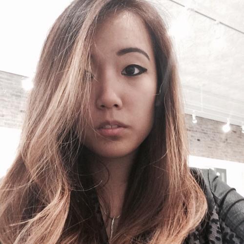 Jenny de JHo's avatar