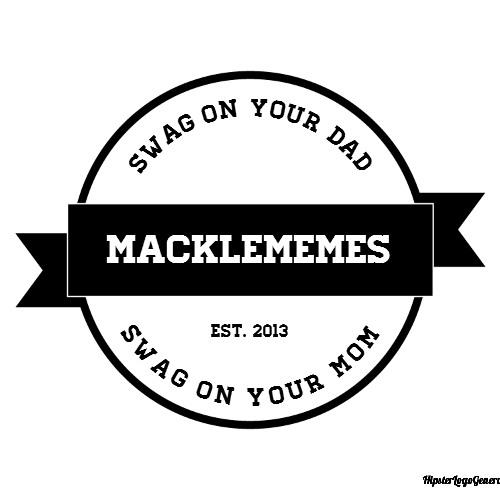 Macklememes's avatar