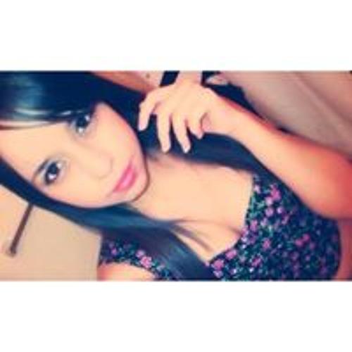 Belen Rivera 8's avatar