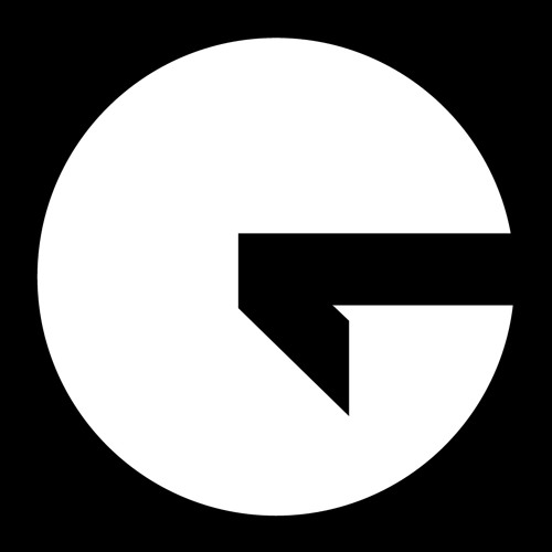 Gregatron's avatar