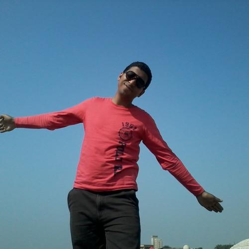Tawfik Elmasry's avatar