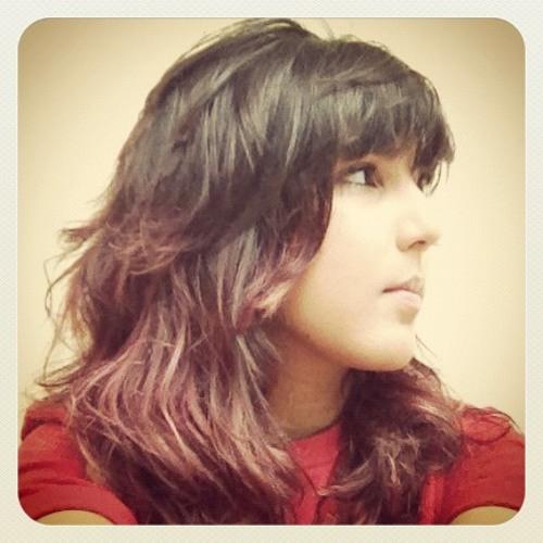 Mariafergarcia's avatar