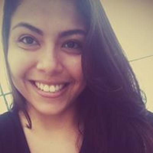 Suellem Cristiny's avatar