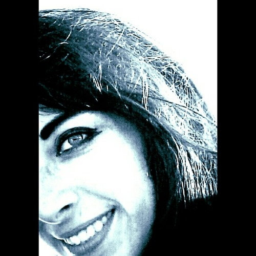 jailan Refaat's avatar