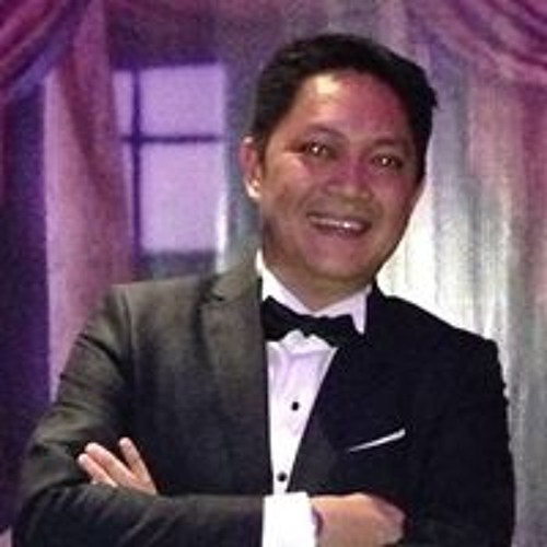 antonleong's avatar