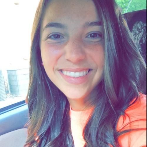 Anna Kogoy's avatar