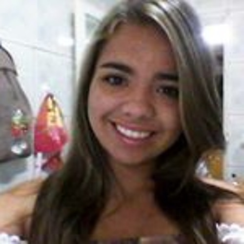 Ana Luiza Rocha 4's avatar