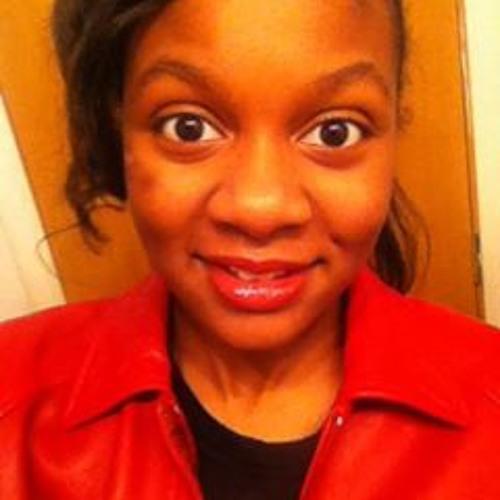 Delilah Williams 1's avatar