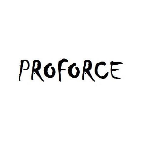 ProForce's avatar