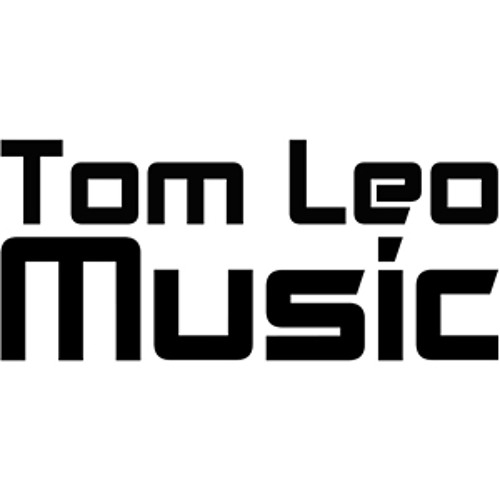 Tom Leo - Music's avatar
