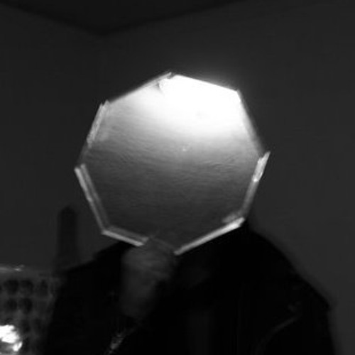 Nathan New's avatar