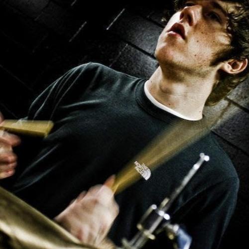 Steven Motes's avatar