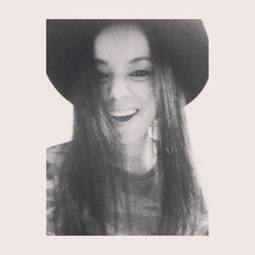 Adriana Balduvinos's avatar