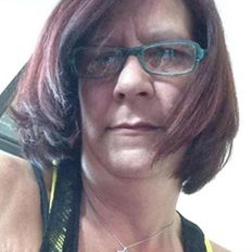 Janice Hubbard-brenner's avatar