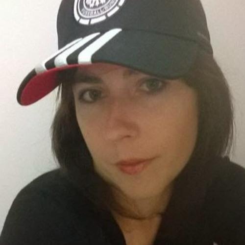 Simone Mon 1's avatar
