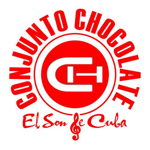 Conjunto Chocolate's avatar