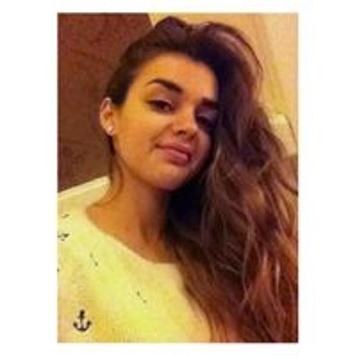 Andrea Jourdren's avatar