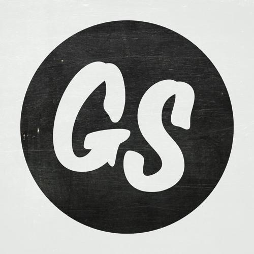Greyscale DnB's avatar
