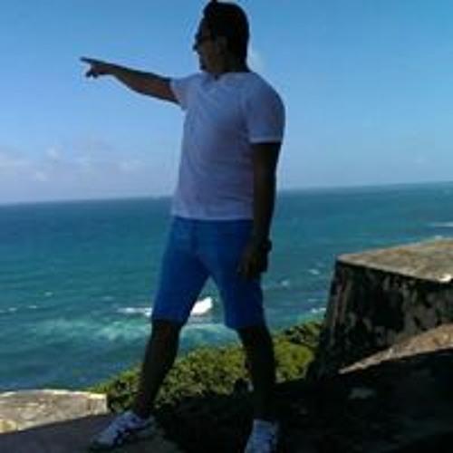 Marcel Pena 1's avatar