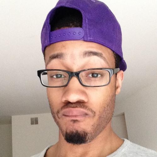 Aaron Envied Carter's avatar
