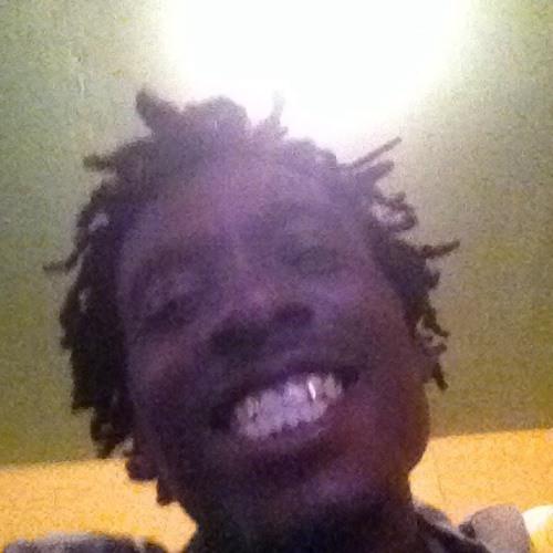 Robert Coleman 12's avatar