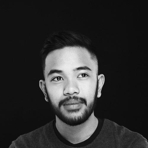 Joe Bulawan's avatar