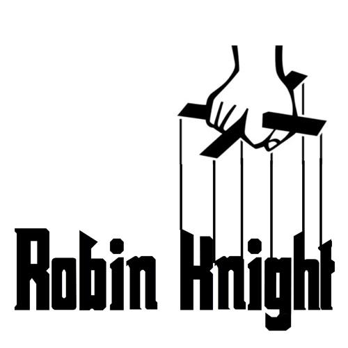 Robin Knight's avatar