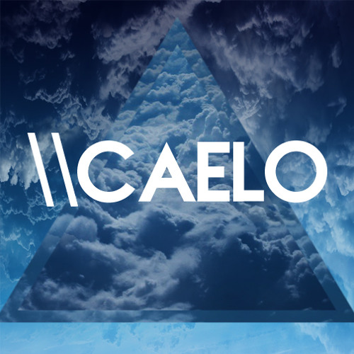 \\CAELO's avatar