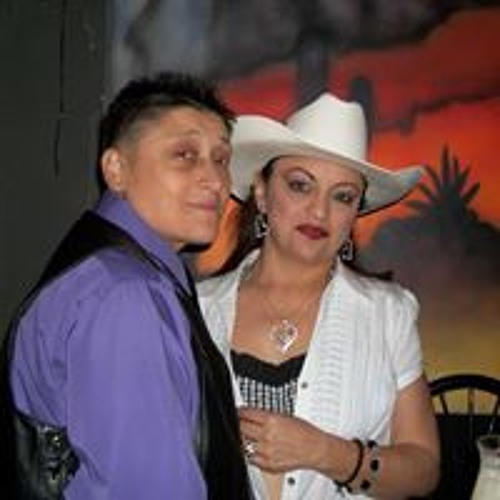 Betty Alvarez 6's avatar